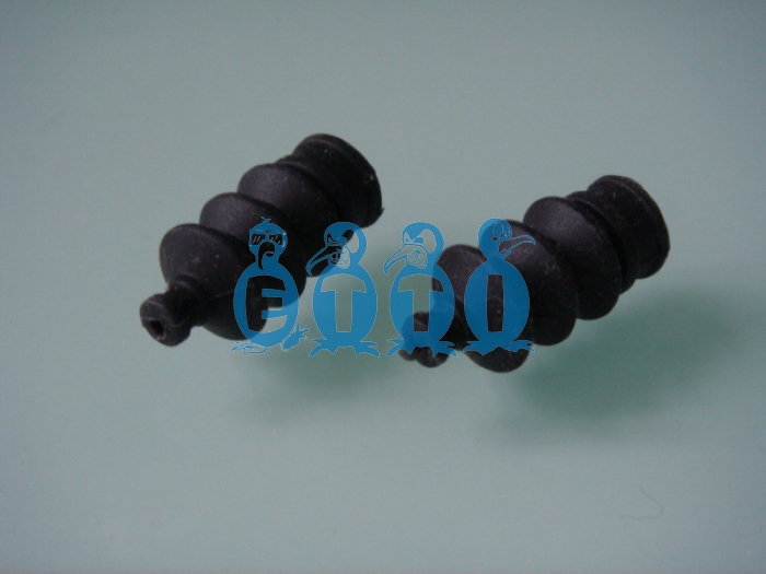 2mm Waterproof Push Rod Seals