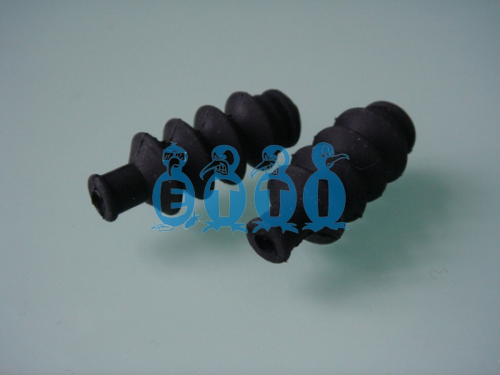 4mm Waterproof Push Rod Seals