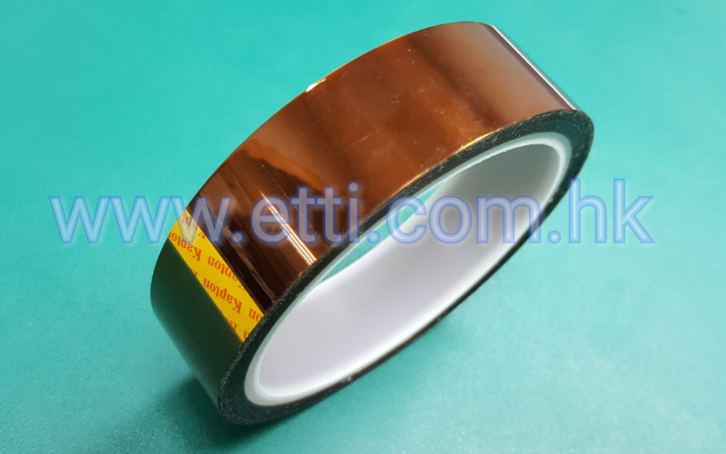 High-density Crystal Hatch Tape (33M x 24mm)